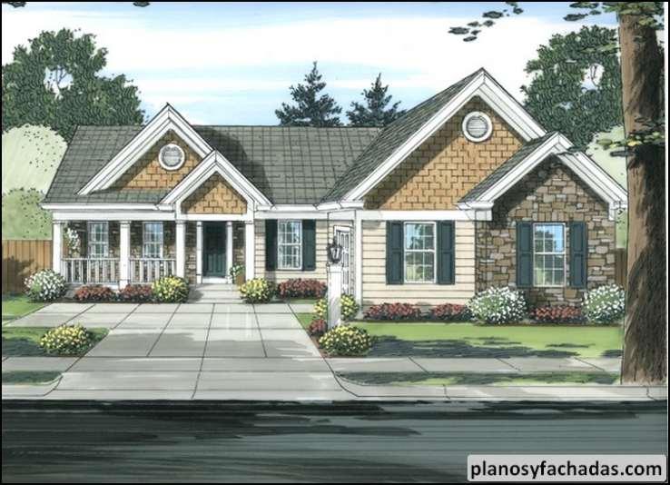 fachadas-de-casas-161239-CR.jpg