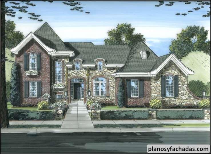fachadas-de-casas-161241-CR.jpg