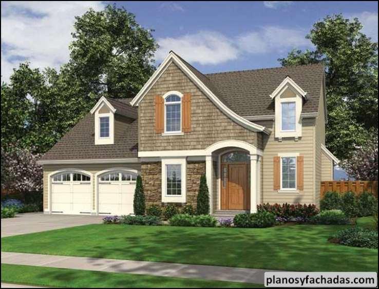 fachadas-de-casas-161254-CR.jpg