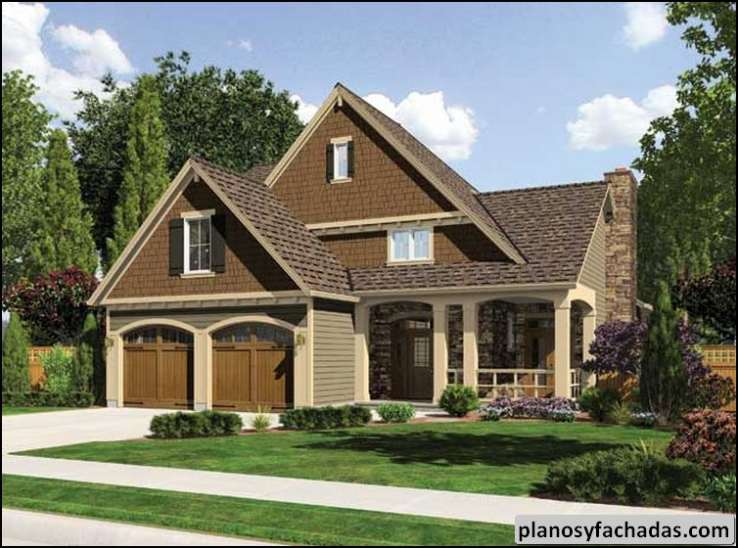 fachadas-de-casas-161258-CR.jpg