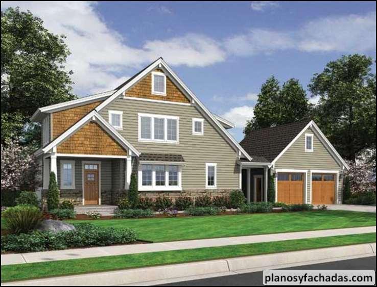 fachadas-de-casas-161264-CR.jpg