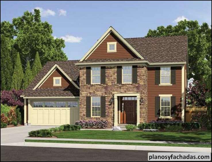 fachadas-de-casas-161266-CR.jpg