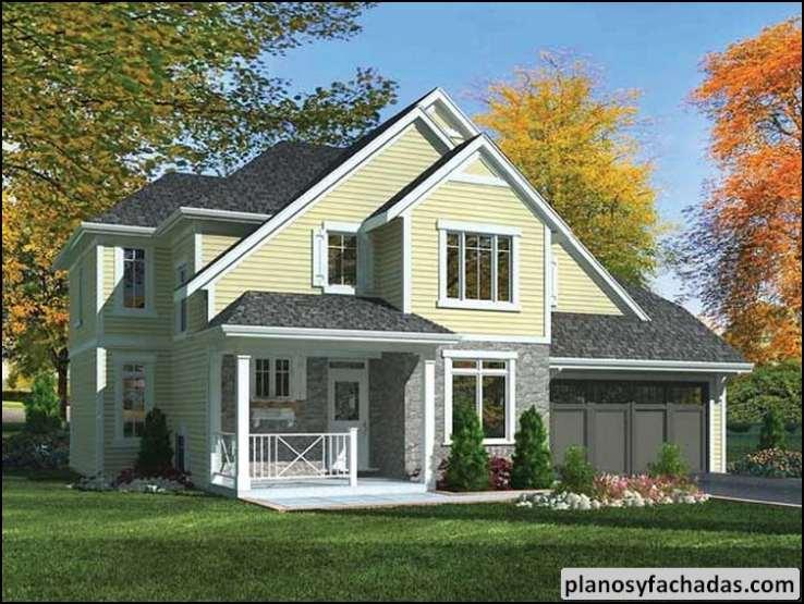 fachadas-de-casas-161274-CRPR.jpg