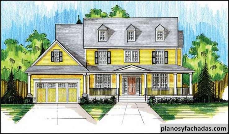 fachadas-de-casas-161280-CR.jpg