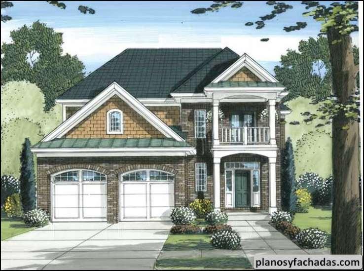 fachadas-de-casas-161286-CR.jpg