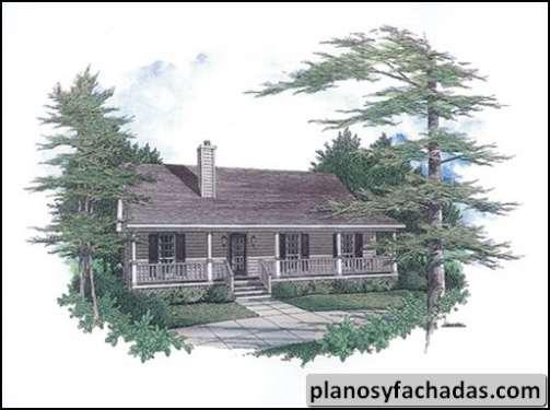 fachadas-de-casas-171001-CR-N.jpg