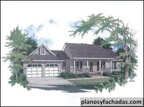 fachadas-de-casas-171002-CR-N.jpg