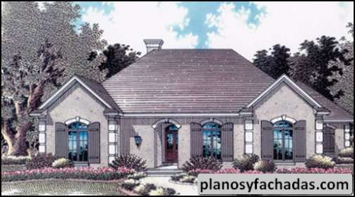 fachadas-de-casas-171003-CR-N.jpg