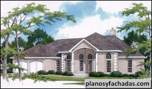 fachadas-de-casas-171004-CR-N.jpg