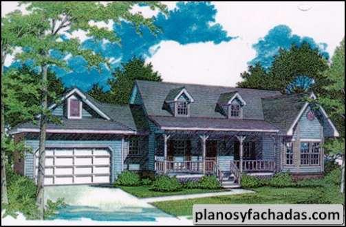 fachadas-de-casas-171006-CR-N.jpg