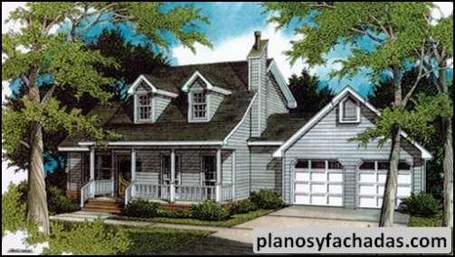 fachadas-de-casas-171007-CR-N.jpg