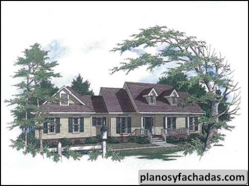 fachadas-de-casas-171009-CR-N.jpg