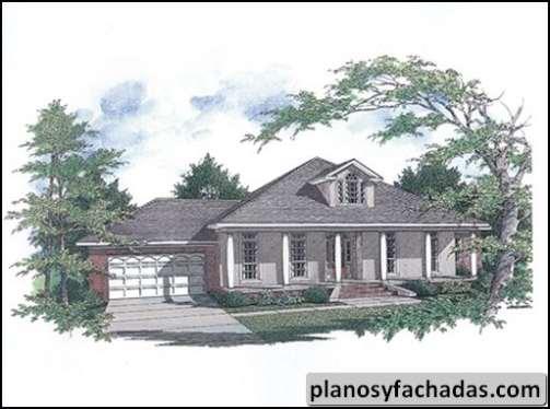 fachadas-de-casas-171010-CR-N.jpg