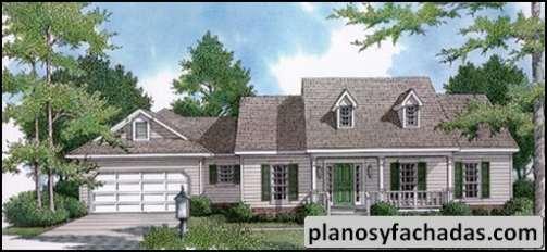 fachadas-de-casas-171011-CR-N.jpg