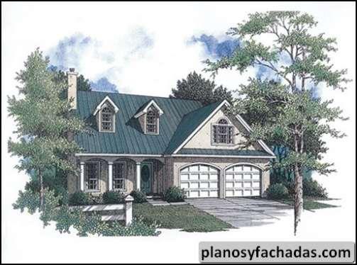 fachadas-de-casas-171014-CR-N.jpg