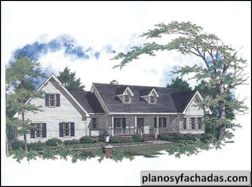 fachadas-de-casas-171015-CR-N.jpg