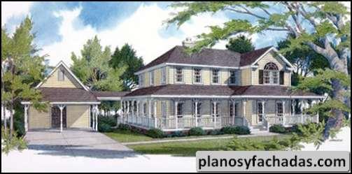 fachadas-de-casas-171017-CR-N.jpg