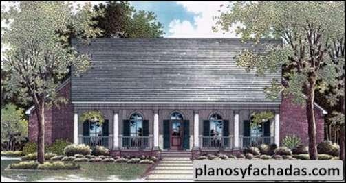 fachadas-de-casas-171019-CR-N.jpg