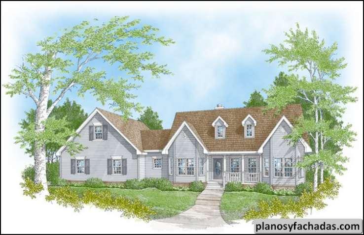 fachadas-de-casas-171023-CR.jpg