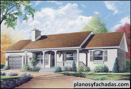 fachadas-de-casas-181015-CR-N.jpg