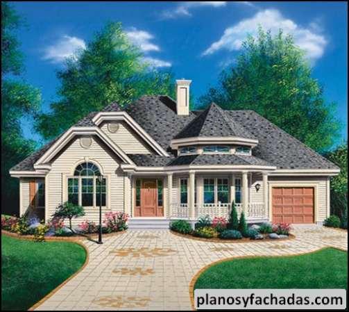fachadas-de-casas-181024-CR-N.jpg