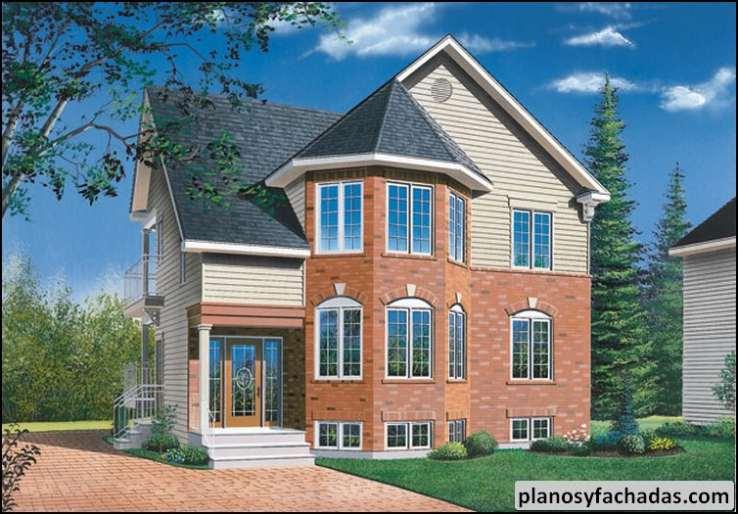 fachadas-de-casas-181031-CR-E.jpg