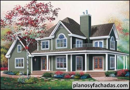 fachadas-de-casas-181034-CR-N.jpg