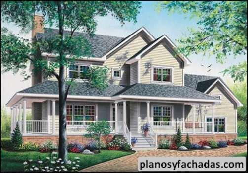 fachadas-de-casas-181035-CR-N.jpg