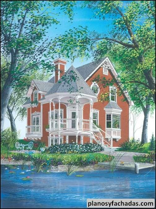 fachadas-de-casas-181043-CR-N.jpg