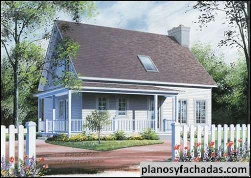 fachadas-de-casas-181045-CR-N.jpg