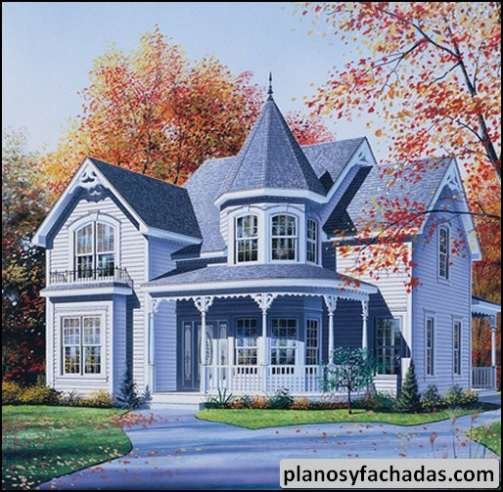 fachadas-de-casas-181046-CR-N.jpg