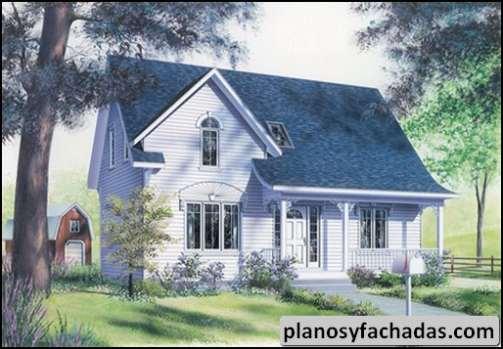 fachadas-de-casas-181047-CR-N.jpg