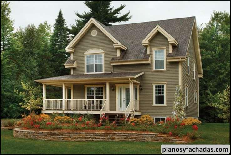 fachadas-de-casas-181049-PH.jpg