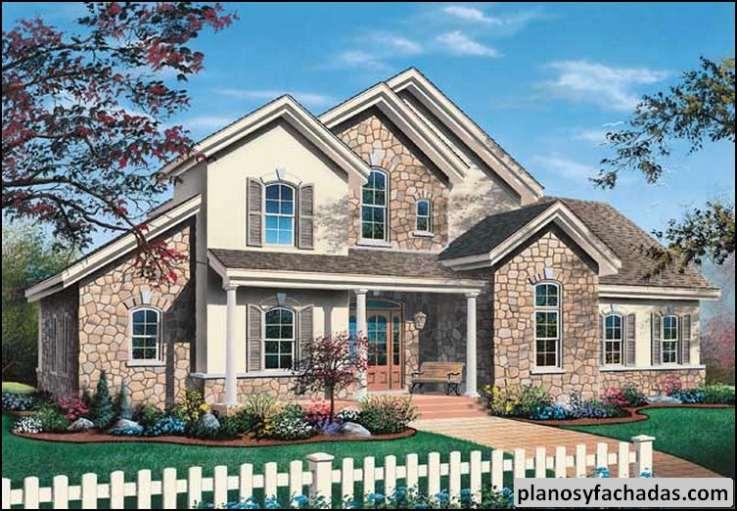 fachadas-de-casas-181061-CR-front.jpg