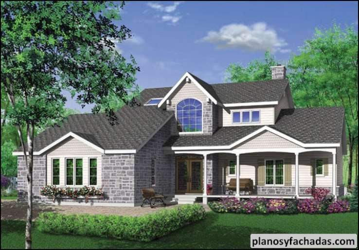fachadas-de-casas-181062-CR2.jpg