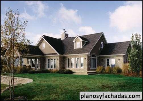 fachadas-de-casas-181063-PH-N.jpg