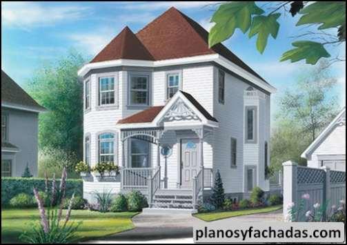fachadas-de-casas-181066-CR-N.jpg