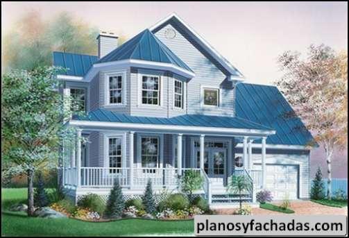 fachadas-de-casas-181074-CR-N.jpg