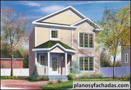 fachadas-de-casas-181075-CR-N.jpg