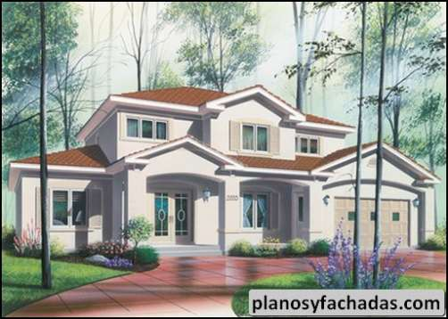 fachadas-de-casas-181079-CR-N.jpg