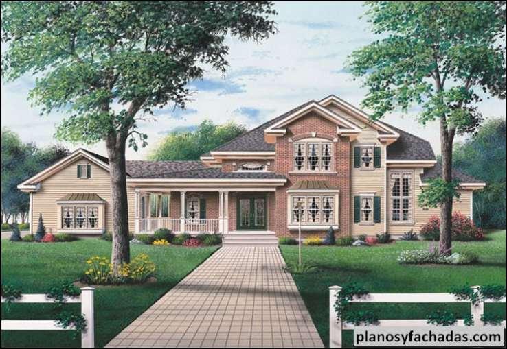 fachadas-de-casas-181091-CR-E.jpg
