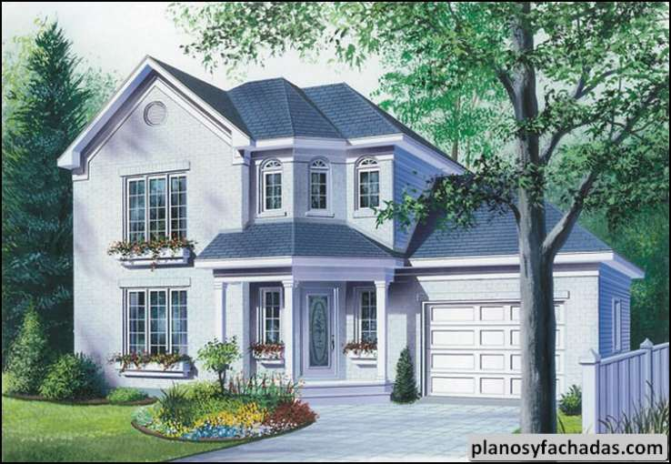 fachadas-de-casas-181095-CR-E.jpg