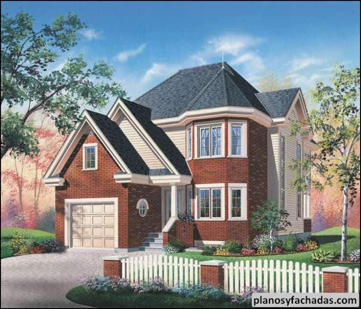 fachadas-de-casas-181099-CR-E.jpg