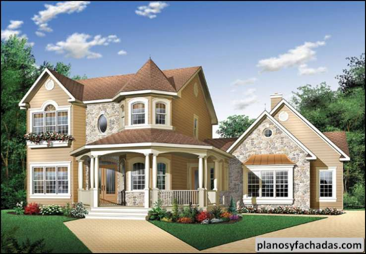 fachadas-de-casas-181102-CR.jpg