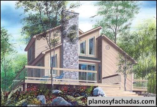 fachadas-de-casas-181104-CR-N.jpg