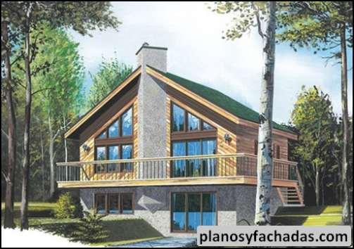 fachadas-de-casas-181106-CR-N.jpg
