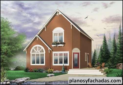 fachadas-de-casas-181109-CR-N.jpg