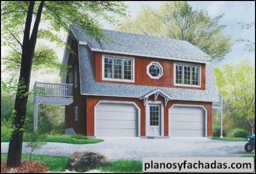 fachadas-de-casas-181114-CR-N.jpg