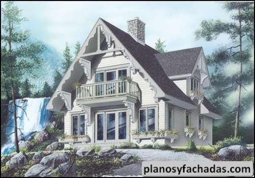 fachadas-de-casas-181115-CR-N.jpg