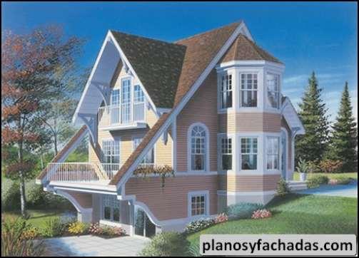 fachadas-de-casas-181117-CR-N.jpg